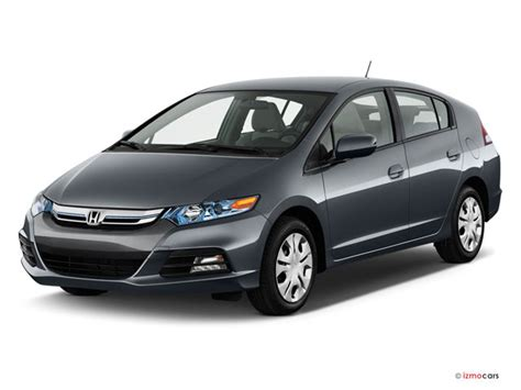 2014 honda insight review 2014 honda insight prices reviews and pictures u s