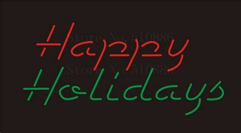 holidays lighted sign popular holidays lighted sign buy cheap