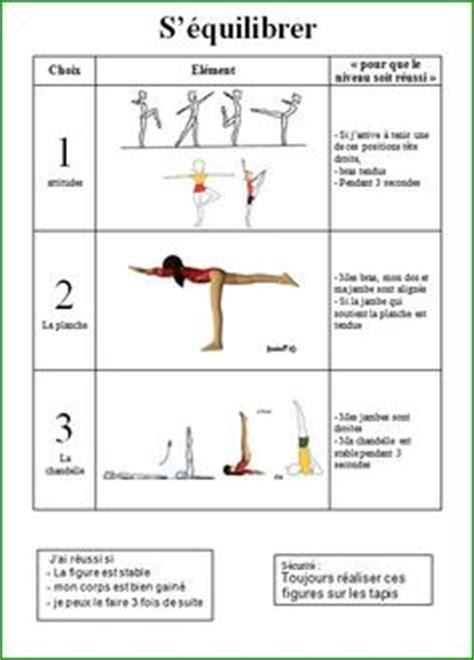 8893193299 le petit yoga comment batir j ai enfin fini un gros travail de mise en page des 12