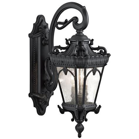 Lean About Outdoor Lighting Including Hanging Ls Post Landscape Light Fixtures