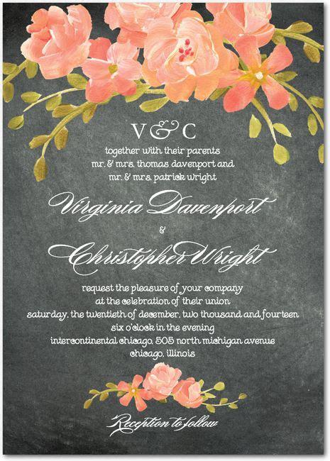 Wedding Paper Divas Return Address by 11 Besten Nadines Hochzeit Bilder Auf