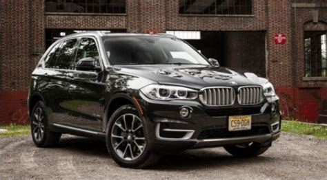 2018 bmw x5 redesign 2018 bmw x5 redesign changes review release date 2017