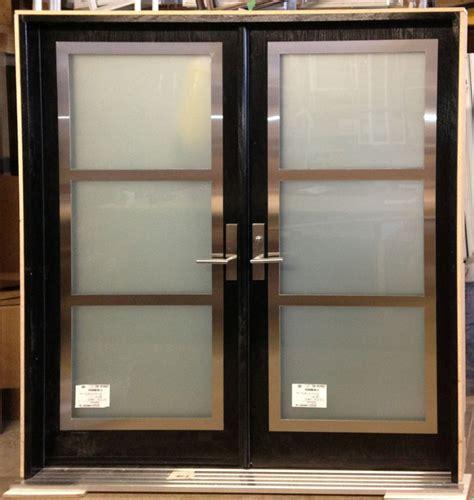 modern front entry doors modern front doors toronto
