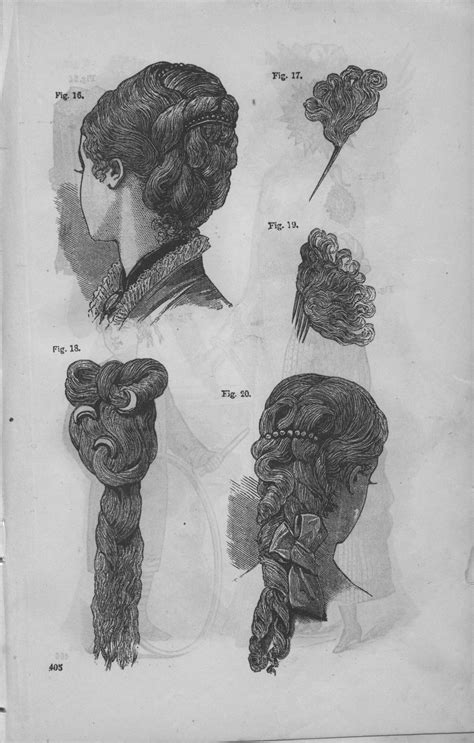 new women s hairstyles early 1900s kids hair cuts new women s hairstyles early 1900s kids hair cuts