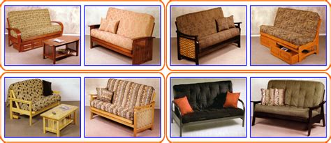 futons in albuquerque reliable index creative and affordable advertising solution