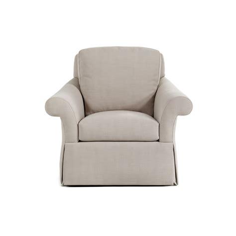 Jessica Charles 155 S Copley Swivel Chair Discount Charles Swivel Chairs