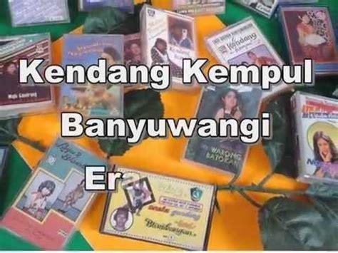 download mp3 gratis yan mus download mus ds konco lawas kendang kempul banyuwangi mp3