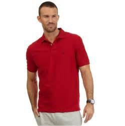 23 best polo shirts for ohtopten