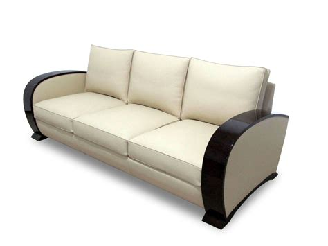 arte sofas deco sofas art deco sofa beautiful as tufted on outdoor