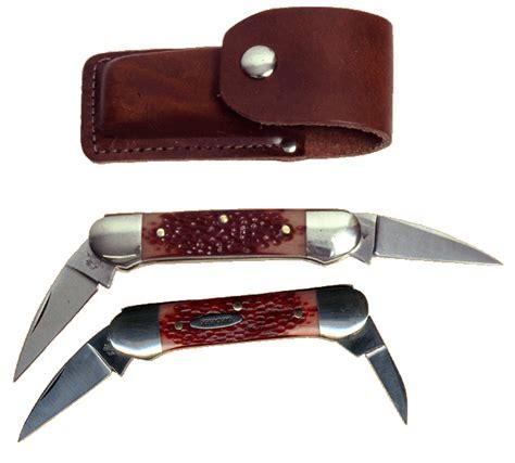 folding wood carving knife oar carver pocketknife