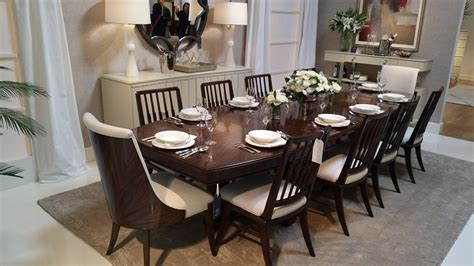 used stanley dining room set value 0072136 in by stanley stanley dining room furniture stanley furniture dining