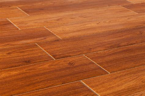 FREE Samples: Salerno Ceramic Tile   American Wood Series