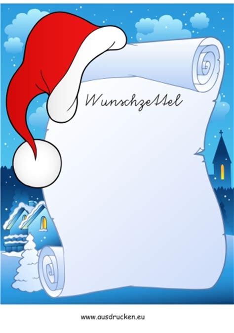 Brief Weihnachtsmann Schweiz Pin Wochenplaner Zum Ausdrucken Websites And Posts On On