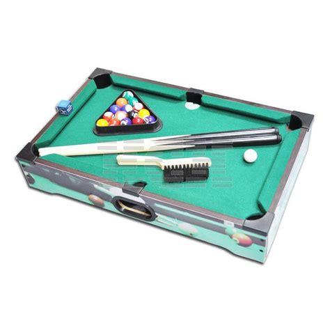 trademark mini tabletop pool table china tabletop mini pool table customized design 1101
