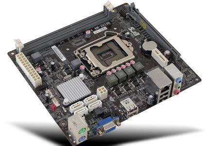 Power Suply Asus Dekstop 190 Watt pc laptop desktop shopping net