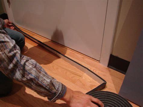 how to soundproof your bedroom door soundproof bedroom floor home design ideas and pictures