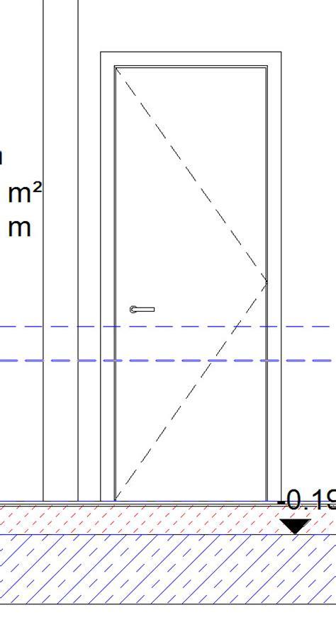 Darstellung Fenster Ansicht by Rac 2009 Fehlerhafte Darstellung Fenstern Und T 252 Ren