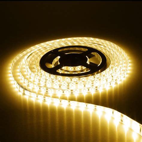 Decorating For Christmas Ideas led strip lighting lilianduval
