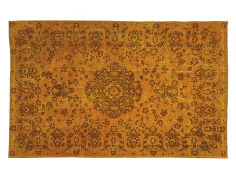 sirecom tappeti prezzi tappeto a fiori fatto a mano by sirecom tappeti