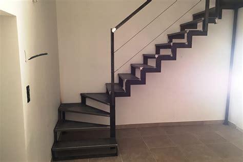 Escalier Dans Salon 5181 by Escalier Dans Salon L 39 Escalier Dans Le Salon Photo 2 3