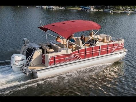 pontoon boats in rough water pontoon boats rough water how to save money and do it