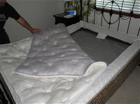 Sleep Number Bed Frame Problems A Named Timi My Is Going To Change