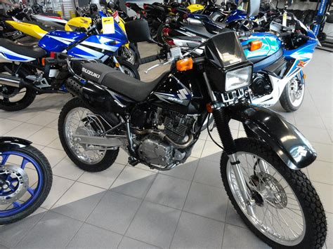 Suzuki Dr200se For Sale Page 1 New Used Dr200se Motorcycles For Sale New