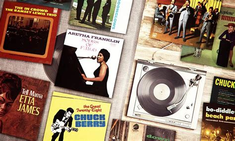 best albums on vinyl the 25 best chess albums to own on vinyl udiscover