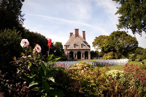 glen manor house wedding glen manor house reviews ratings wedding ceremony reception venue wedding