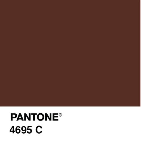 what is pantone color me pantone