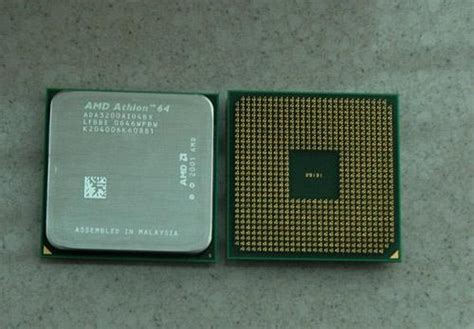 Amd Sockel 754 by Related Keywords Suggestions For Socket 754 Processors