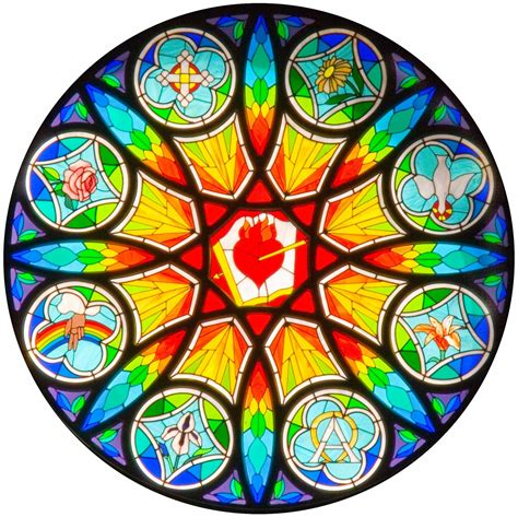 küchenfenster design speaking truthfully the rainbow symbol of god s promise