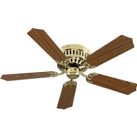 Close To Ceiling Fans Ceiling Fans Nutone Pfch Close To Ceiling Ceiling Fans