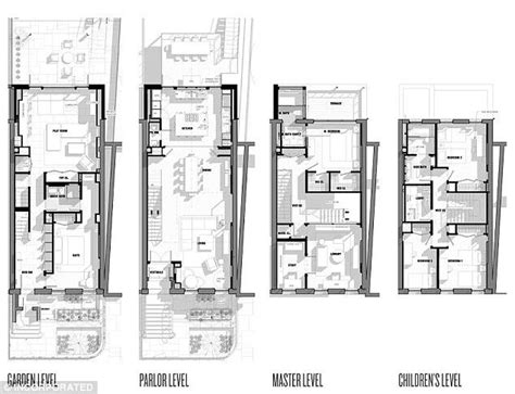 revit floor plans graphic architectural house