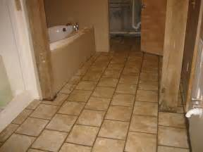 Tile For Bathroom by Bathroom Tile Dimensions Dimensions Info