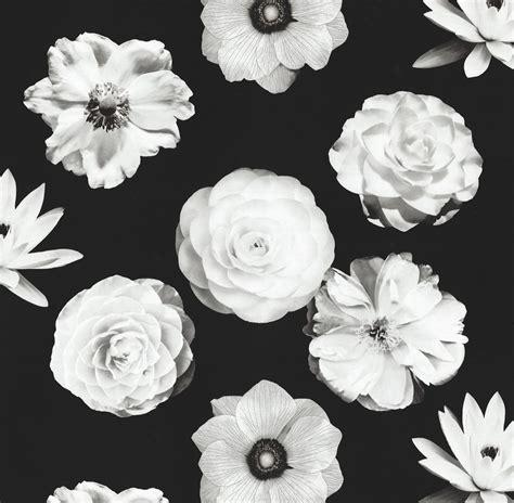 Iman Home Decor Home Decor Print Fabric Iman Foto Fleur Onyx Jo