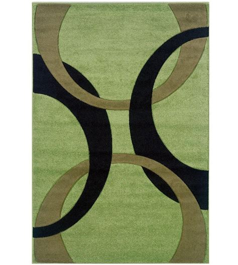 black patterned rugs living room area rug black and lime in patterned rugs