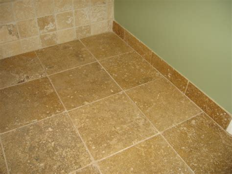 tile or wood baseboard in bathroom mosaic floor ceramic baseboard stone stripe and ceramic