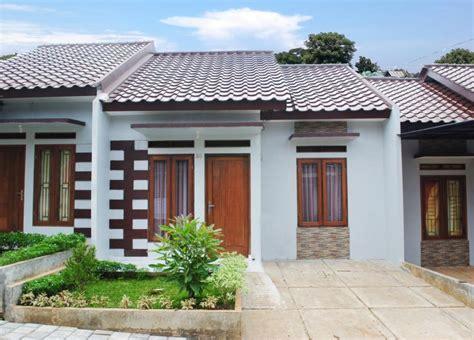 harga rumah minimalis murah  surabaya  indah