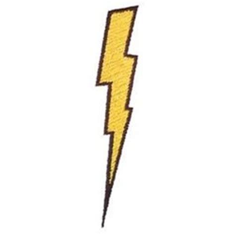 embroidery design lightning bolt oklahoma embroidery embroidery design lightning bolt 1 49