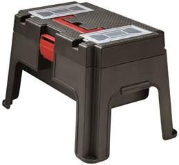 equestrian mounting block plastic step stool