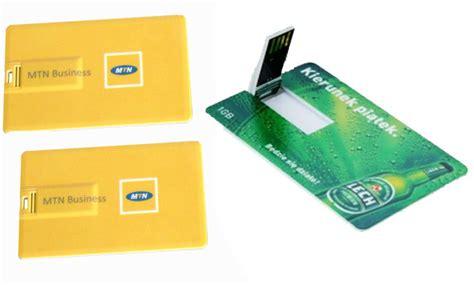 printable credit card usb buy credit card usb sticks flash drive south africa