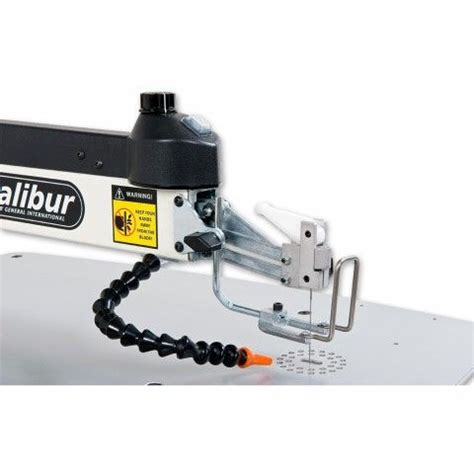 excalibur woodworking tools 17 best images about scroll saw on fret saw