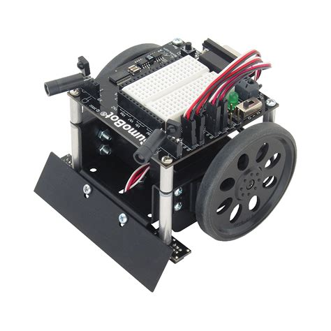 Adaptor Robot sumobot robot competition kit serial includes usb adapter cable