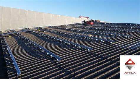 tuile fibro ciment amiante sur toiture fibro ciment rev 234 tements modernes du toit