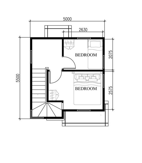 small house design phd pinoy designs home plans blueprints 5516 small house design phd 2015012 pinoy house designs