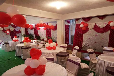 simple birthday decoration ideas home quotemykaam world homes 84165 1000 classic birthday decoration ideas at home quotemykaam