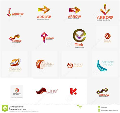 image gallery new business logo ideas