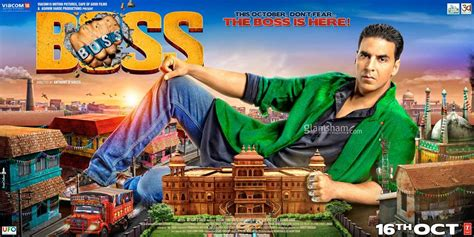 walpaper film ggs boss wallpapers 50 full high definition boss pictures in