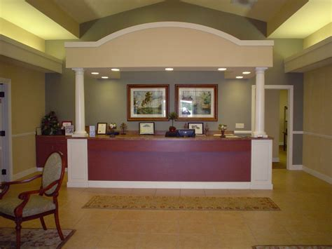 harvey douglas funeral home cga architects joplin mo